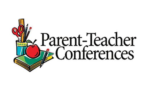 parent teacher conferences 9 21 and 9 22 indian hills pta rh indianhillselementary org preschool parent teacher conference clipart